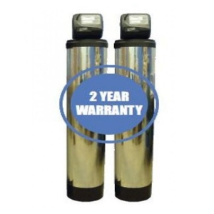 Excalibur Arsenic Filter