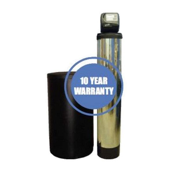 Excalibur Uranium Filter