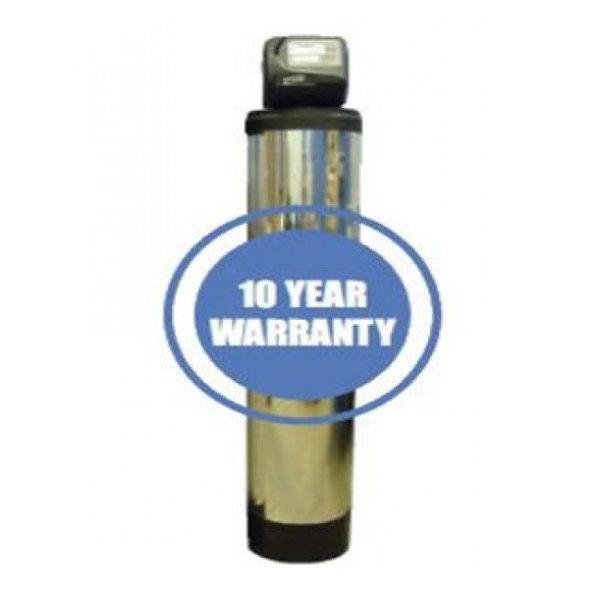 Excalibur Lead Filter