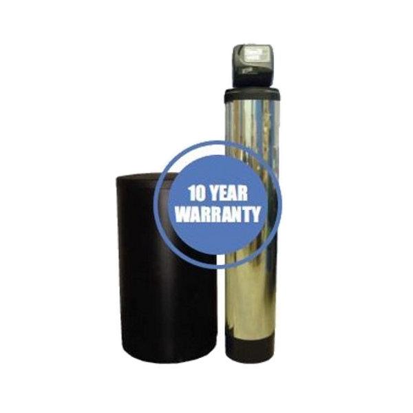 Excalibur Tannin Filter