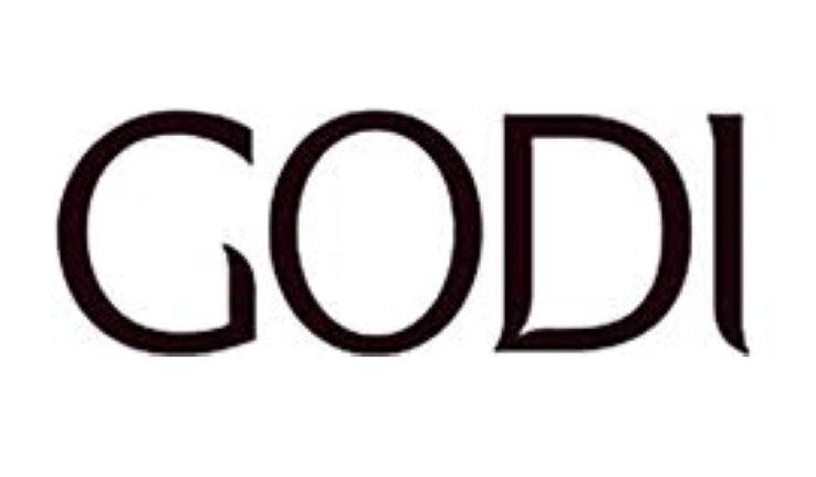 godi logo