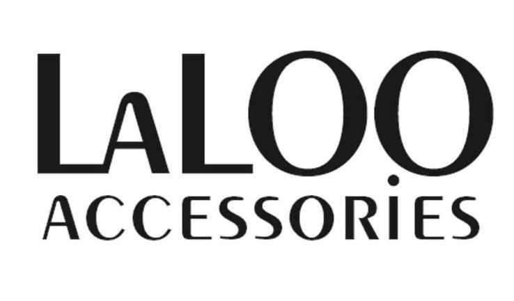 laloo logo