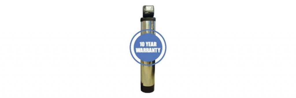 Excalibur neutralizing filter