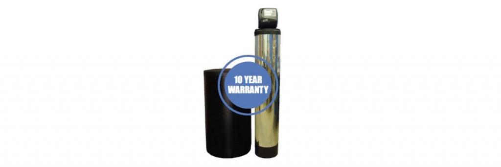Excalibur nitrates filter