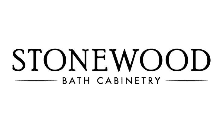 stonewood logo