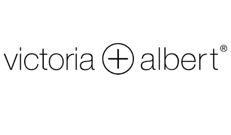 victoria & albert logo
